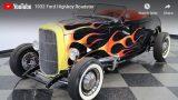 1932-Ford-Highboy-Roadster