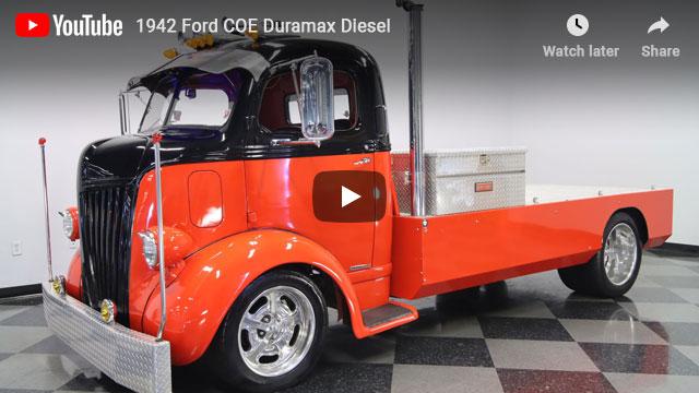 1942-Ford-COE-Duramax-Diesel