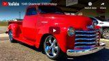 1949-Chevrolet-3100-Pickup