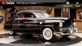 1949-Mercury-Coupe