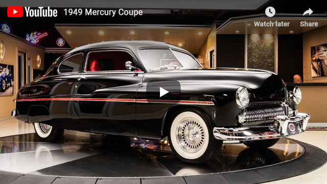1949-Mercury-Coupe