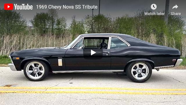 1969-Chevy-Nova-SS-Tribute