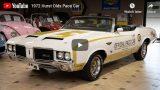 1972-Hurst-Olds-Pace-Car