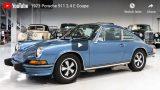 1973-Porsche-911-2.4-E-Coupe