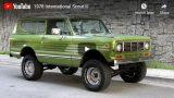 1978-International-Scout-II