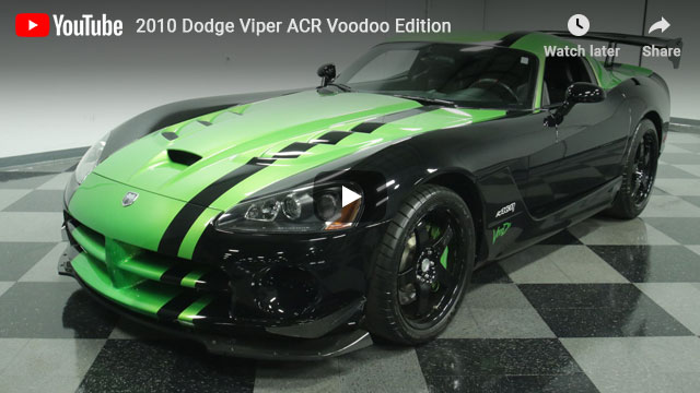 2010-Dodge-Viper-ACR-Voodoo-Edition