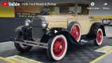 1930-Ford-Model-A-Pickup