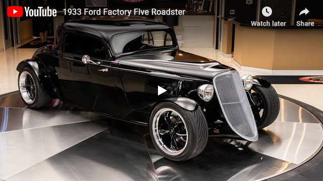 1933-Ford-Factory-Five-Roadster