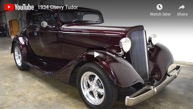 1934-Chevy-Tudor