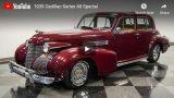 1939-Cadillac-Series-60-Special