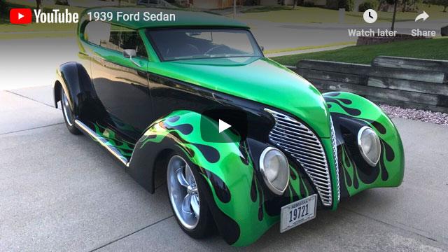 1939-Ford-Sedan
