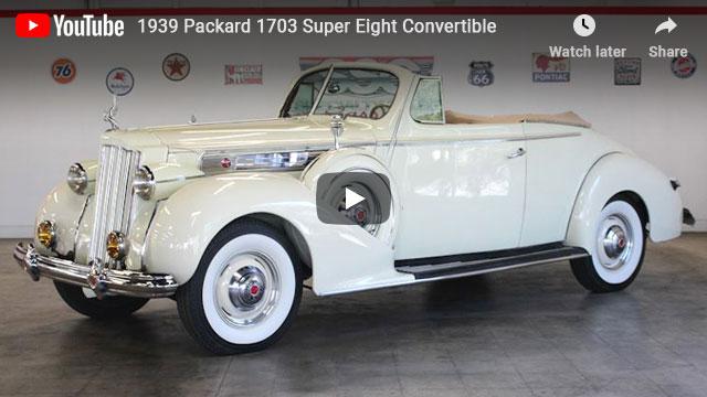 1939-Packard-1703-Super-Eight-Convertible