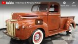 1946-Ford-3-Window-Pickup