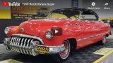 1950-Buick-Riviera-Super