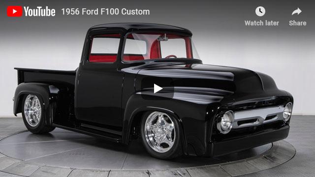 1956-Ford-F100-Custom