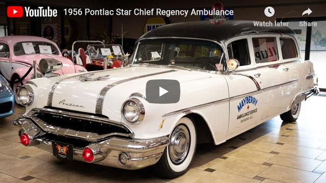 1956-Pontiac-Star-Chief-Regency-Ambulance