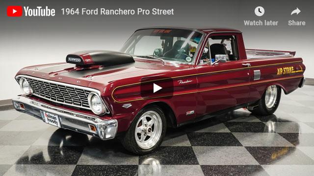 1964-Ford-Ranchero-Pro-Street
