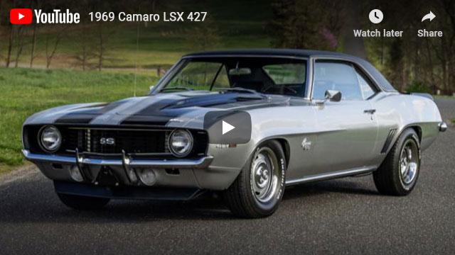 1969-Camaro-LSX-427