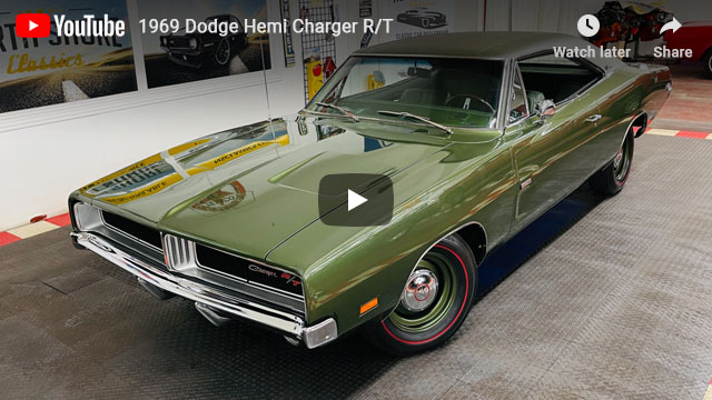 1969-Dodge-Hemi-Charger-RT