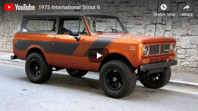 1975-International-Scout-II