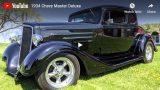 1934-Chevy-Master-Deluxe