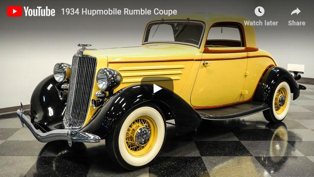 1934-Hupmobile-Rumble-Coupe