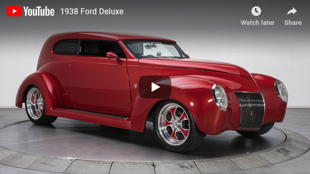 1938-Ford-Deluxe