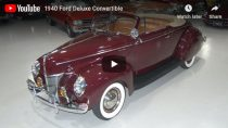 1940-Ford-Deluxe-Convertible (2)
