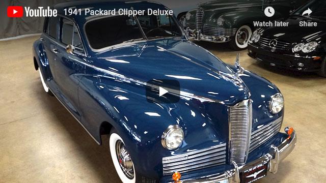 1941-Packard-Clipper-Deluxe