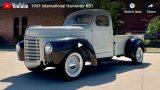 1947-International-Harvester-KB1