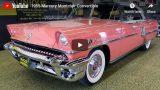1955-Mercury-Montclair-Convertible