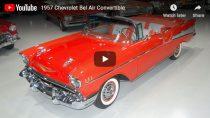 1957-Chevrolet-Bel-Air-Convertible-2