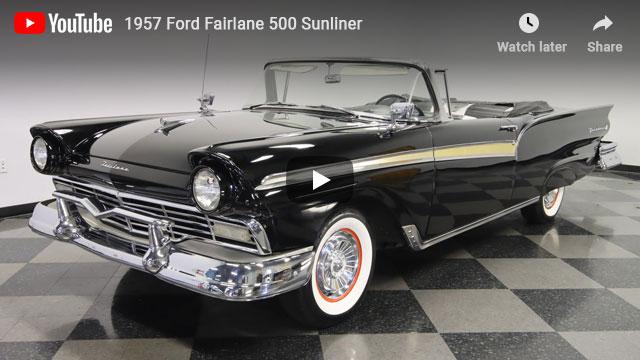 1957-Ford-Fairlane-500-Sunliner