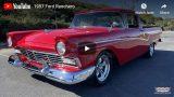 1957-Ford-Ranchero