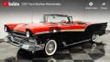 1957-Ford-Skyliner-Retractable