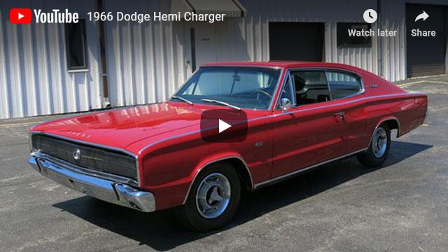 1966-Dodge-Hemi-Charger