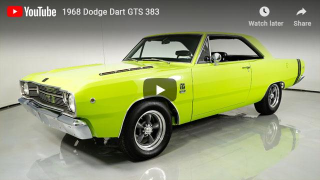 1968-Dodge-Dart-GTS-383