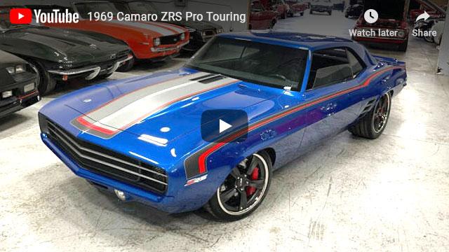 1969-Camaro-ZRS-Pro-Touring