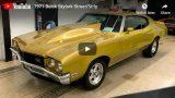 1971-Buick-Skylark-Street-Strip