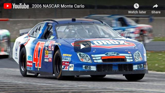 2006-NASCAR-Monte-Carlo