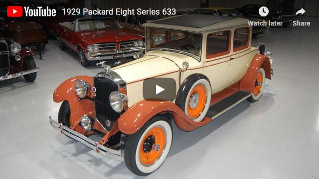 1929-Packard-Eight-Series-633
