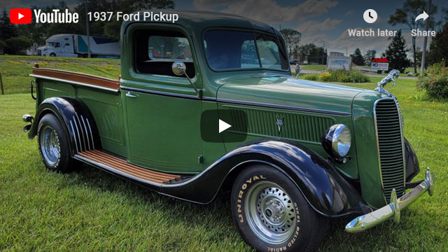 1937-Ford-Pickup