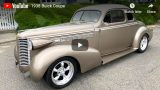 1938-Buick-Coupe