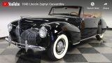 1940-Lincoln-Zephyr-Convertible