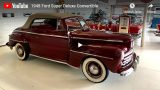 1948-Ford-Super-Deluxe-Convertible