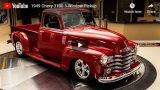 1949-Chevy-3100-5-Window-Pickup