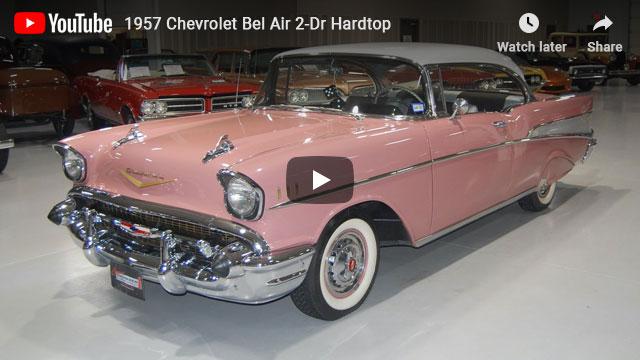 1957-Chevrolet-Bel-Air-2-Dr-Hardtop