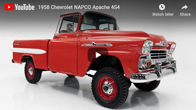 1958-Chevrolet-NAPCO-Apache-4S4