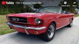1964-1-2-Mustang-Convertible