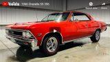 1966-Chevelle-SS-396